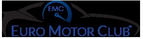 Euro Motor Club™